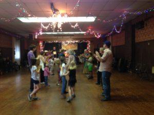 square-dance-laots