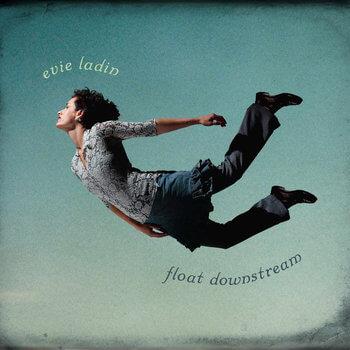 Album: Float Downstream
