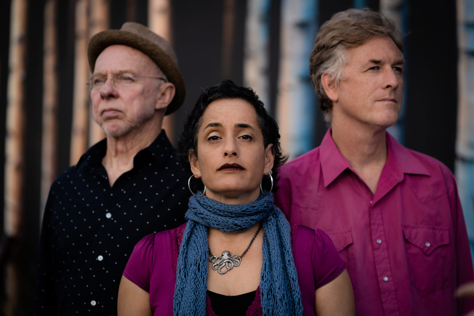 evie-ladin-band-2019-02-1-highres-1